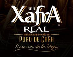 Xafra Real