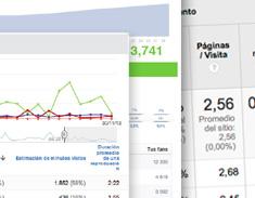 Monitoreo/reportes