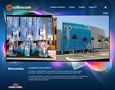 Collinscom